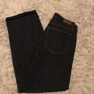 Men's Nautica Jeans 👖